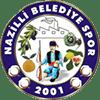 Nazilli Bld.