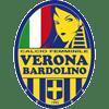 ASD CF Bardolino Verona W
