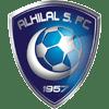 Al Hilal (SUD)