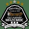 TP Mazembe (COD)