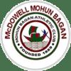 McDowell Mohun Bagan