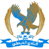 Al-Faisaly SC Amman