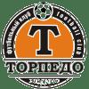 Torpedo BelAz