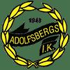 Adolfsbergs IK