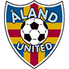 Åland United Women