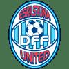 Eskilstuna United DFF Women