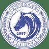 FC Okzhetpes Kokshetau