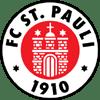 FC St. Pauli Am.