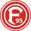 Fortuna Düsseldorf Am.