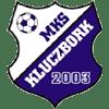 MKS Kluczbork