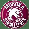 Moroka Swallows