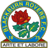 Blackburn Rovers-U21
