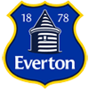 Everton-U21