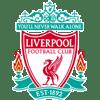 Liverpool-U21