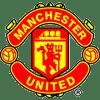 Manchester United-U21