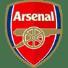 Arsenal-U21