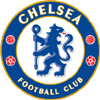 Chelsea-U21