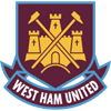 West Ham United-U21