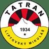 MFK Tatran Liptovsky Mikulas