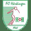 FC Härkingen