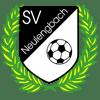 SV Neulengbach W