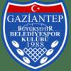 Gaziantep BB U21