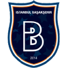 Istanbul Basaksehir U21