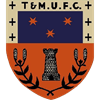 Tooting and Mitcham United