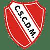 Deportivo Muñíz