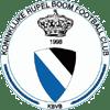 K.Rupel Boom FC.