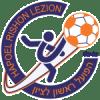 Hapoel Rishon Letzion