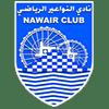 Al Nawaeir