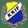 Kärra KIF
