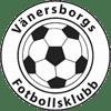 Vänersborgs IF