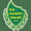 BK Olympic