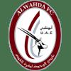Al Wahda Abu Dhabi