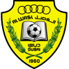 Al Wasl Dubai