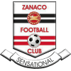 Zanaco (ZAM)