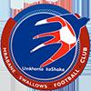 Mbabane Swallows (SWZ)