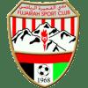 Al Fujairah SC