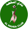 Al Nahda