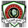 Al Jazeera Amman