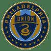 Philadelphia Union