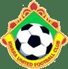 Kraze United