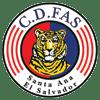 Deportivo FAS