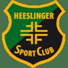 Heeslingen SC