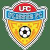 FC Ulysses