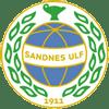 Sandnes Ulf 2