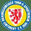 Eintracht Braunschweig Am.