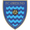 FC Øresund